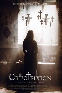 Poster The Crucifixion