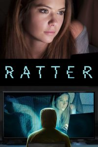 Poster Ratter