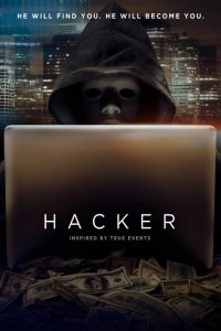 Poster Hacker (Anonymous)