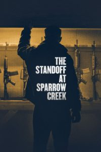 Poster The Standoff at Sparrow Creek