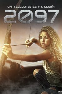 Poster 2097
