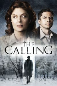 Poster The Calling
