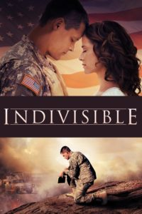 Poster Indivisible'