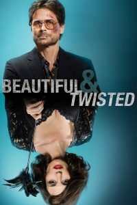 Poster Beautiful and Twisted