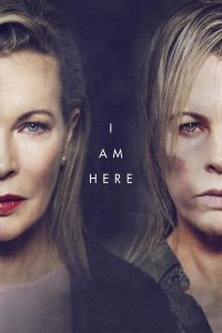 Poster I Am Here
