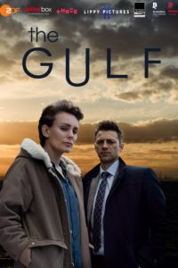 Poster The Gulf