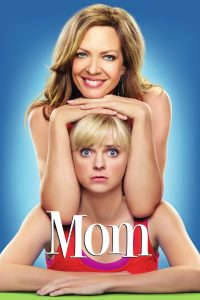 Poster Mom