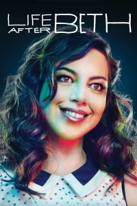 Poster Life After Beth