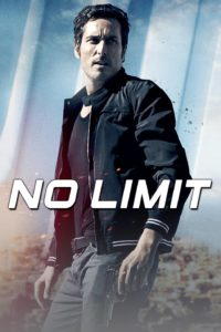 Poster No Limit