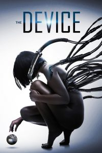 Poster The Device