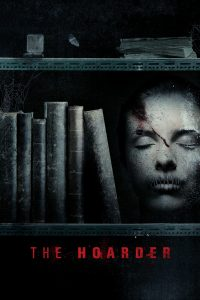 Poster The Hoarder