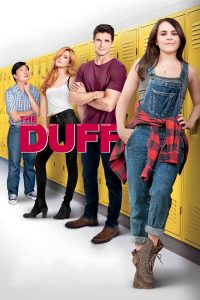 Poster The DUFF