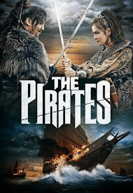 Poster The Pirates