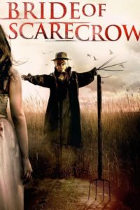 Poster Bride of Scarecrow