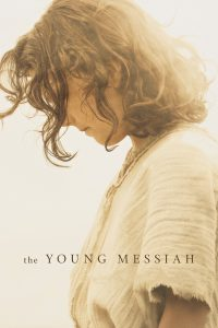 Poster The Young Messiah