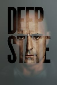 Poster Deep State