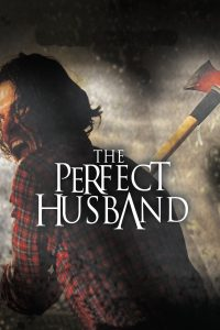 Poster The Perfect Husband
