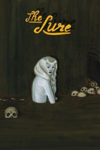 Poster The Lure