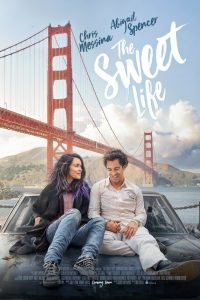 Poster The Sweet Life