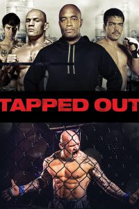 Poster Tapped Out