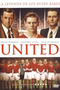 Poster United