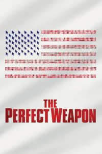 Poster The Perfect Weapon