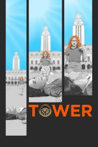 Poster Tower