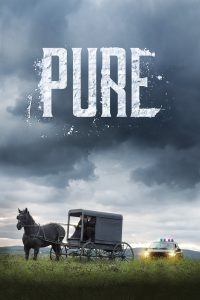 Poster Pure