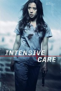 Poster Intensive Care