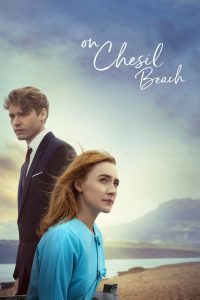 Poster Chesil Beach