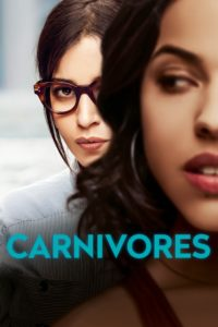 Poster Carnivores