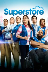 Poster Superstore