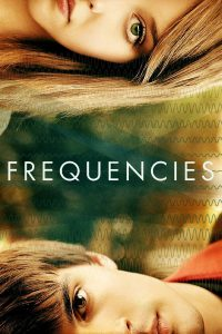 Poster Frequencies