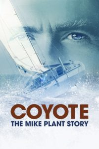 Poster Coyote: The Mike Plant Story