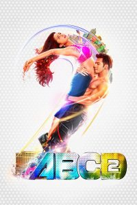 Poster ABCD 2