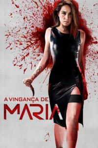 Poster Maria