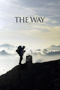 Poster The Way