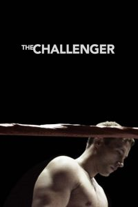 Poster The Challenger